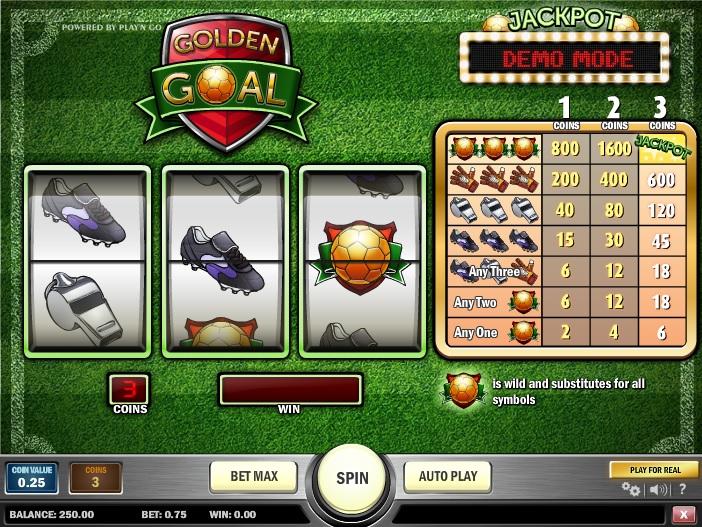 Игровой автомат Golden Tour играть бесплатно