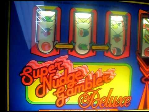 Игровые автоматы играть бесплатно и без регистрации новые.