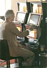 Как скачать казино вулкан на деньги андроид. скачать Игровые.