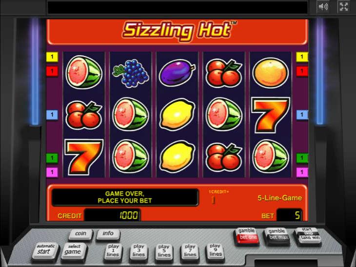 Лучшие казино с моментальным выводом денег