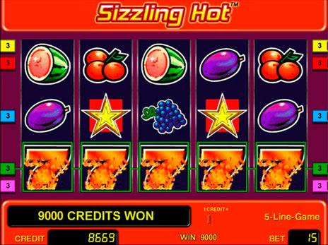 Онлайн казино 777 играть на деньги — Kazinoslot — Лучшие.
