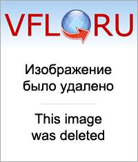 Официальный сайт казино Вулкан — играть в игровые автоматы онлайн
