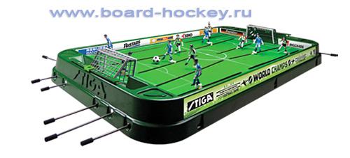 Игровой автомат Базар – играть бесплатно - Игровые автоматы