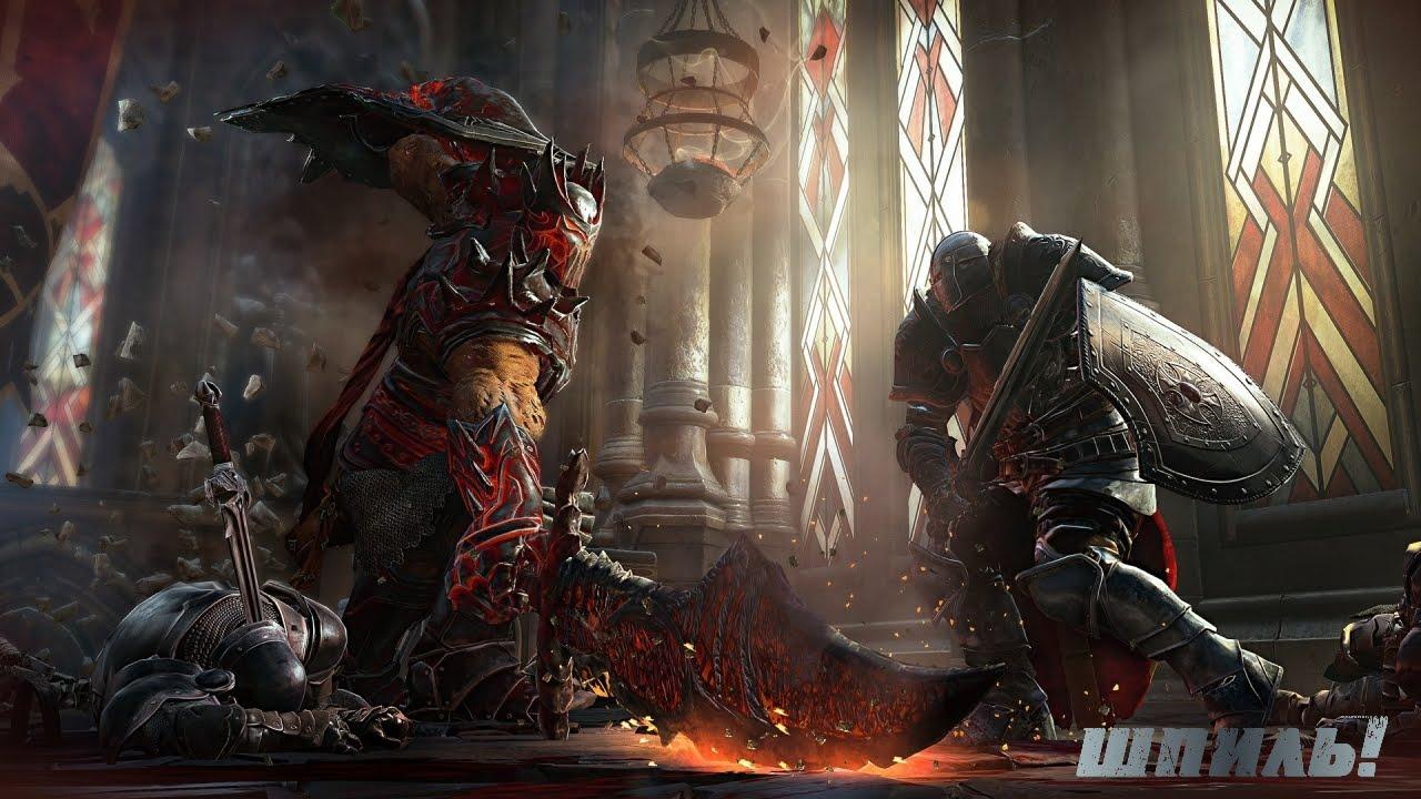 Игровой автомат Gladiator - играть бесплатно и без регистрации