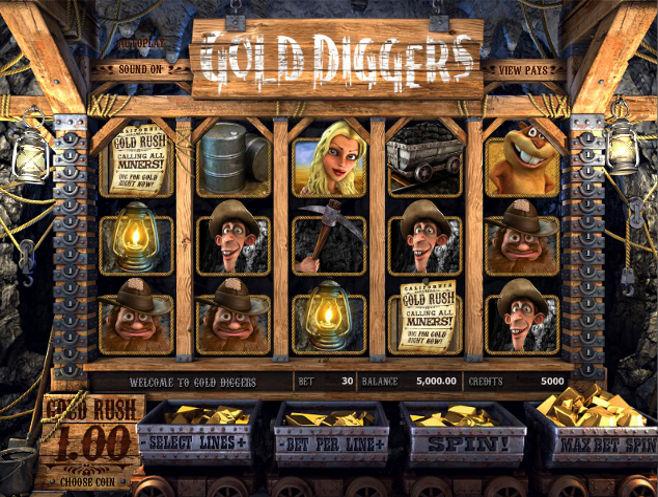 Бонусы онлайн казино 2018 бездепозитный бонус и за.