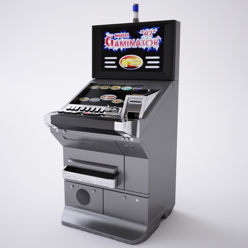 Казино Адмирал игровые автоматы онлайн играть бесплатно и.