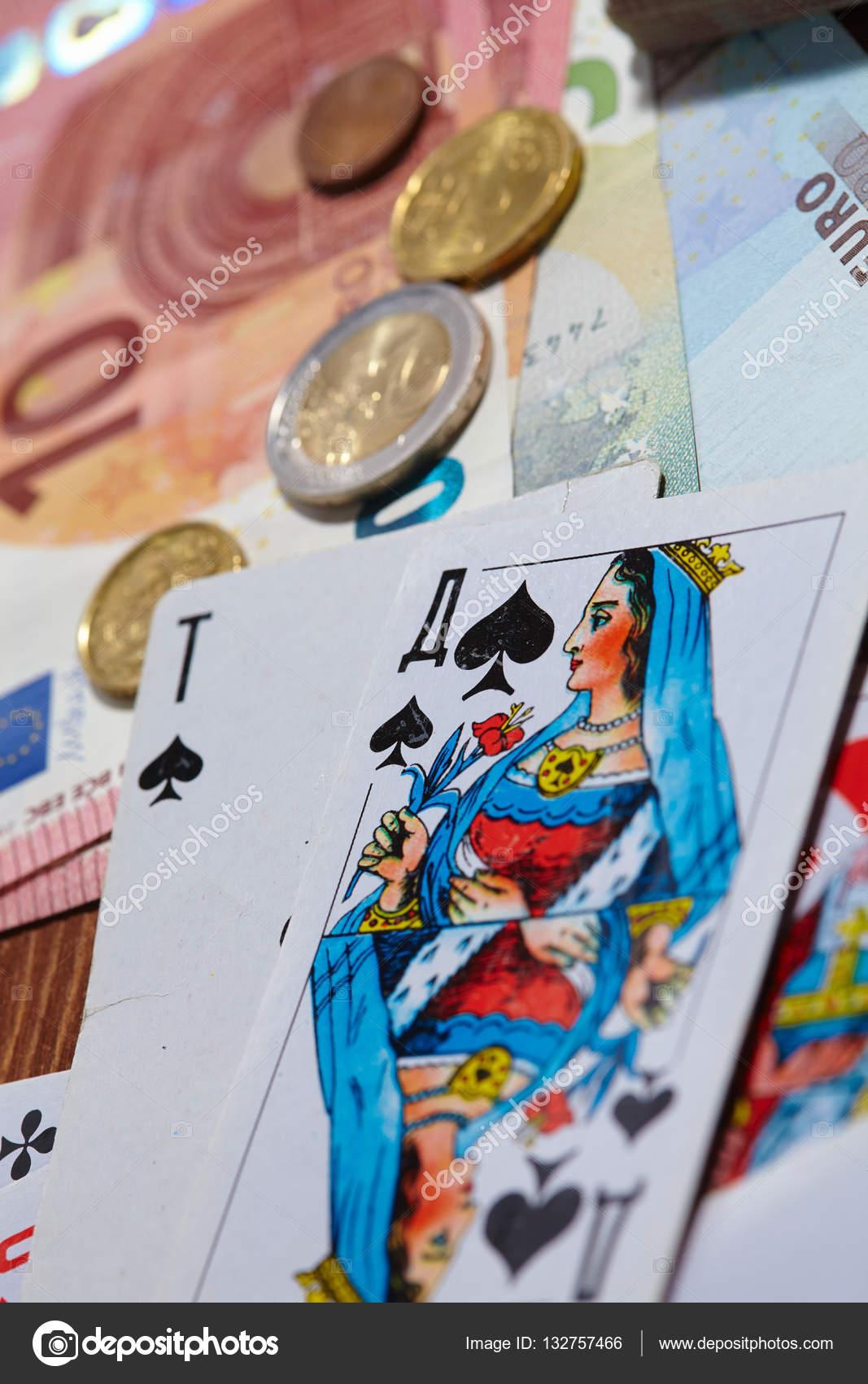 Вулкан интернет казино онлайн на реальные деньги без.