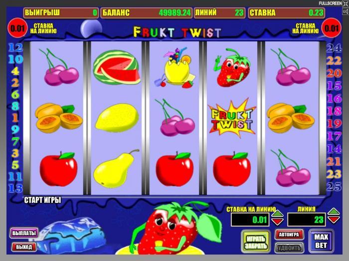 Играть онлайн в автомат Лига Фортуны по правилам гэмблинга