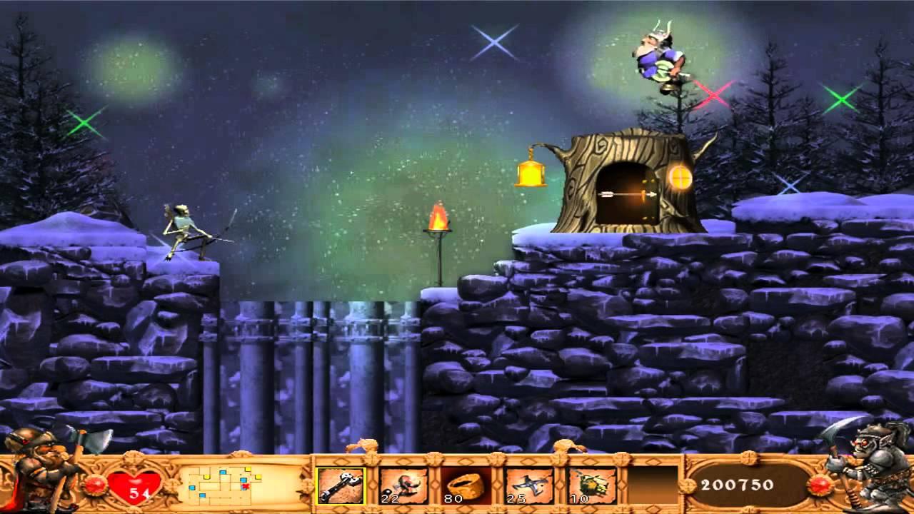 Игровой автомат Гном Gnome бесплатно играть