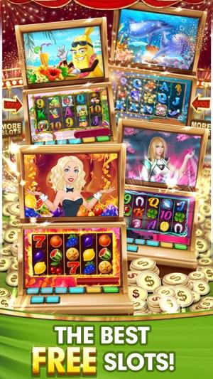 Игровой автомат Safari Heat Сафари играть бесплатно