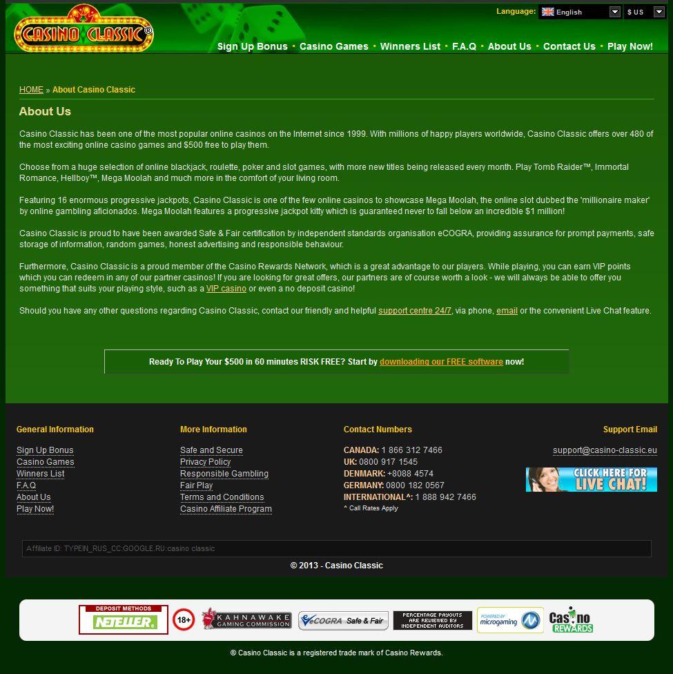 Super Sports Surgery Rugby - Бесплатные онлайн игры на.