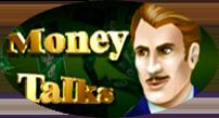 Treasure Jewels - бесплатный игровой автомат Корона