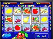 Голдфишка официальный сайт казино c онлайн