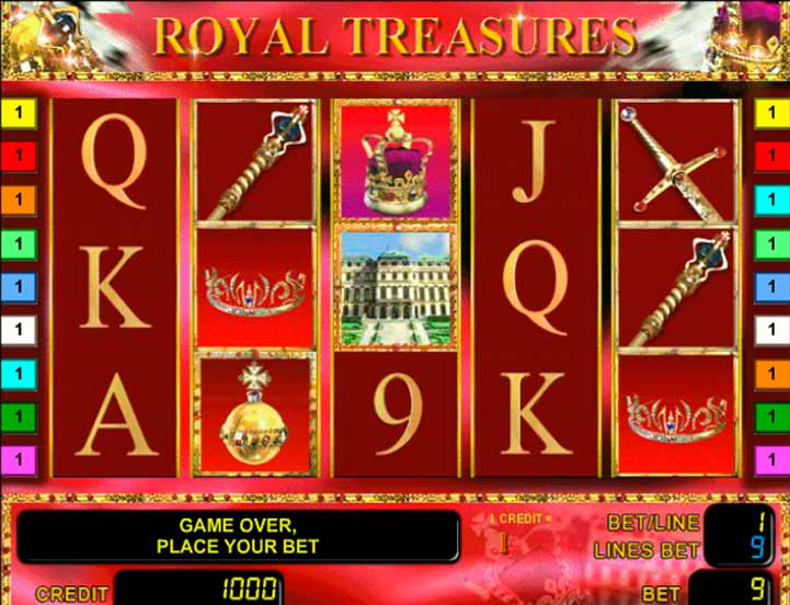 Отзывы на казино онлайн корона. корона игровые автоматы.