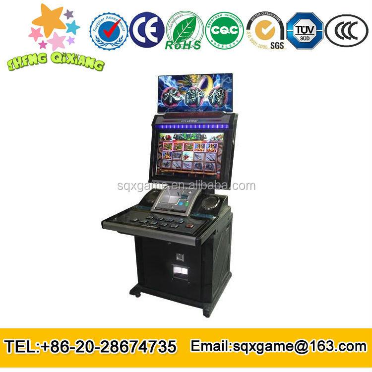 Играть онлайн в игровые автоматы Джойказино бесплатно на.