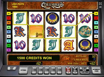 Игры казино играть онлайн бесплатно на 146% в флеш игры