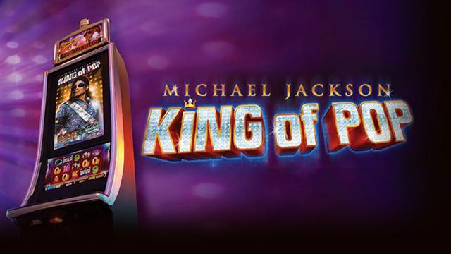 Тридевятое Царство - играть онлайн бесплатно, Игры на Мой Мир.