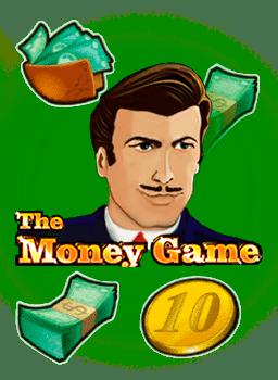Игровые автоматы – играть бесплатно онлайн и без
