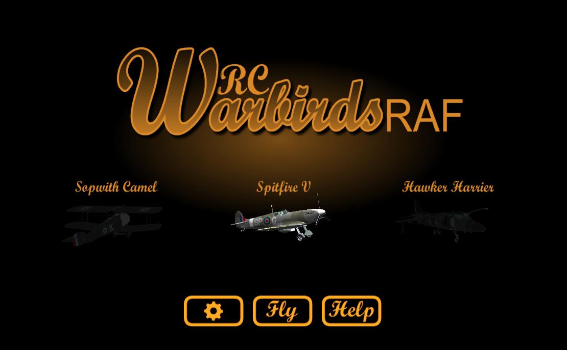 Какое самое лучшее казино онлайн рулетка. Фараон Слоты.