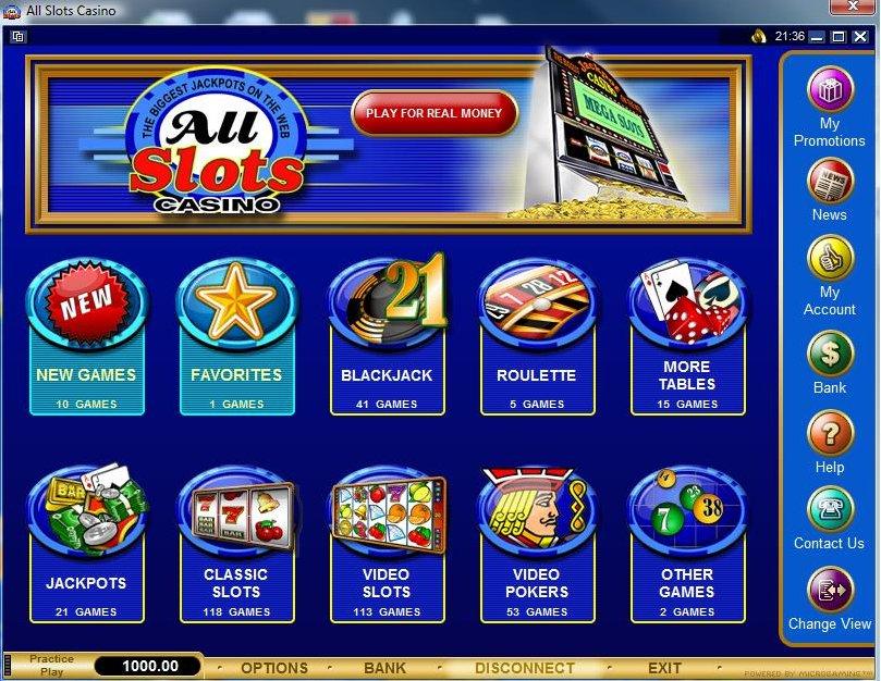 Бесплатные новые игровые автоматы играть бесплатно без.