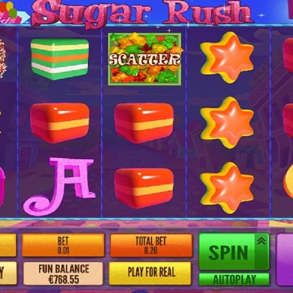 Игровые автоматы Вулкан — играть на деньги и бесплано
