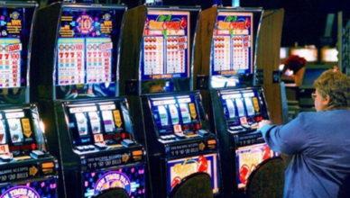 Где лучше играть в онлайн казино на реальные деньги.
