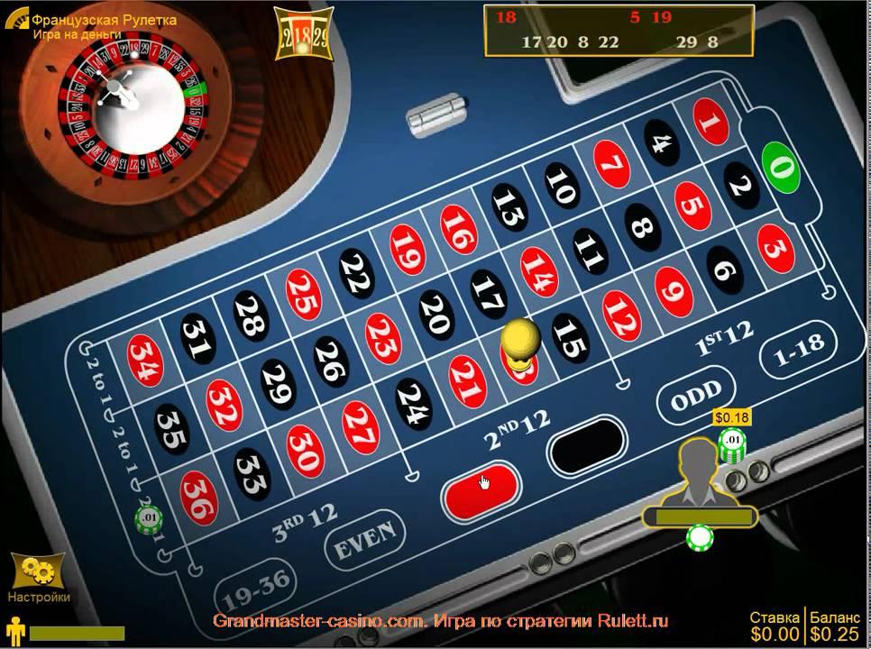 Казино Вулкан – играть в онлайн казино