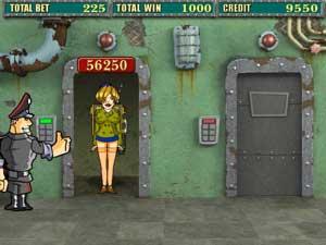 Играть в игровые автоматы и слоты онлайн