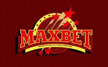 Самые честные казино онлайн на рубли. Игровой автомат Dr.