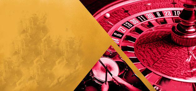 Схема выигрыша в игровом автомате Charming Queens в Вулкан 24