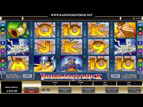 Онлайн игровой автомат Magic Portals - играйте на фишки