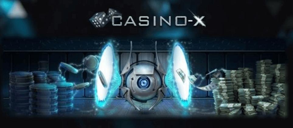 Карточные онлайн игры на деньги с выводом