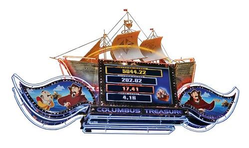 Игры онлайн бесплатно казино слот вишенки