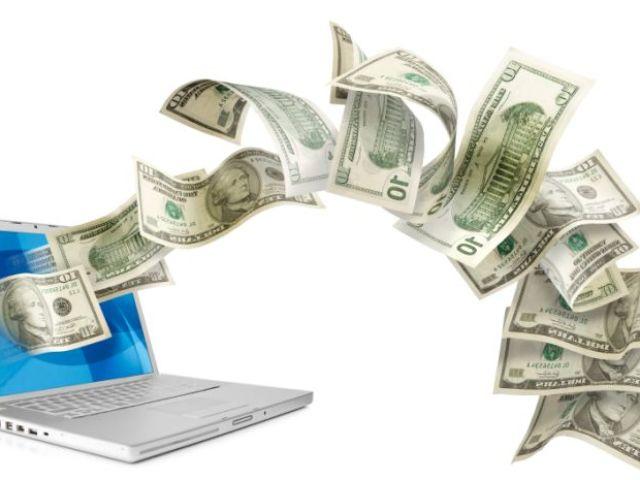Бездепозитный бонус 1000 рублей за регистрацию от казино.