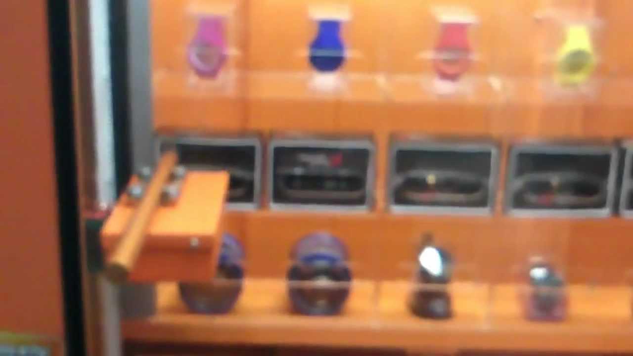 Играть игровой автомат гараж или гаражи бесплатно без регистрации с.