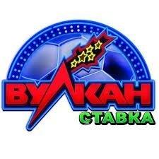 Игровой автомат Bananas Go Bahamas Онлайн слот Бабаны на.