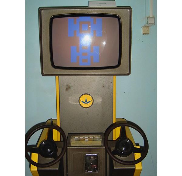 JackPot 408 520 рублей на бонусной игре игровые автоматы Book.