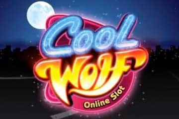 Онлайн казино играть на русском — Онлайн слоты в лучших казино — Online.