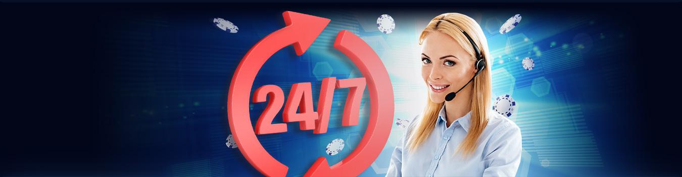 Игровой автомат Базар играть бесплатно онлайн