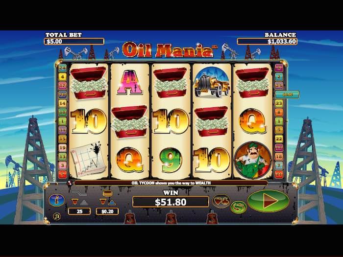 Казино Император - Игровые автоматы, играть бесплатно онлайн.