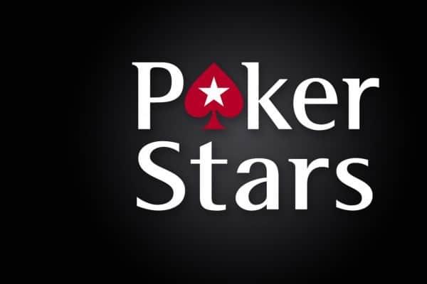 Как происходит Live игра в онлайн казино или онлайн покер.