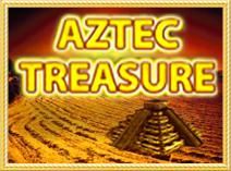 Игровой автомат Secret Forest в казино Faraon - Казино Фараон