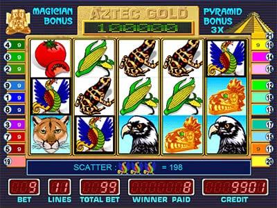 Игровые автоматы на деньги - играть онлайн и бесплатно.