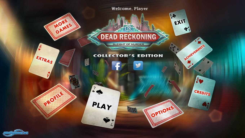 Онлайн игры автоматы без регистрации Игровые автоматы.