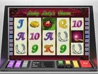 Бесплатный игровой автомат Alcatraz онлайн без регистрации