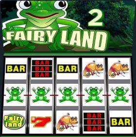 Игровой автомат Ultra Hot Deluxe – классика онлайн на Gamble 2.