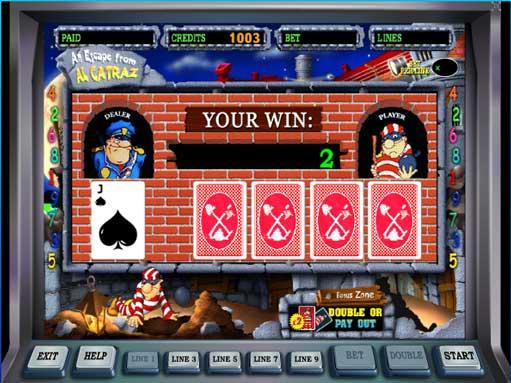 Игровой автомат Crazy Monkey Обезьянки 2 играть бесплатно